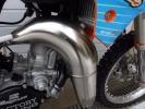 KTM 85 2015