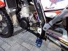 KTM 85 2017