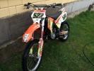 Ktm sx 85 2012