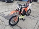 Prodám KTM 85 SX